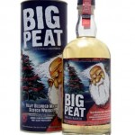 Top 5 Christmas presents for whisky lovers