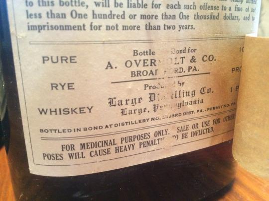 Prohibition-Era
