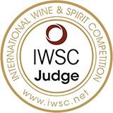 IWSC-Judge