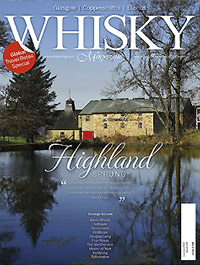 whiskymag