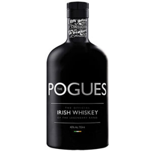 4-The-Pogues-Irish-Whiskey