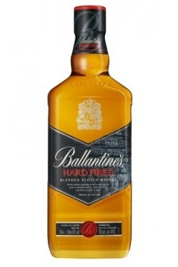 9-ballantines_hard_fired