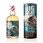 big peat
