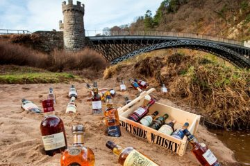 Spirit of Speyside Whisky Festival 2016