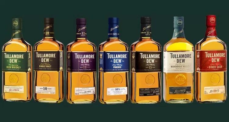 Tullamore